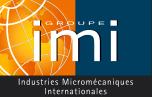 IMI Group